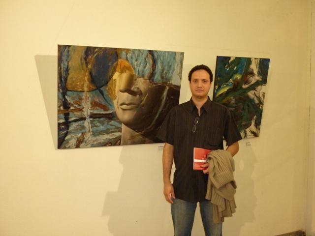 SLAC Limeira – 2011